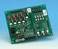 modular controll panel 3